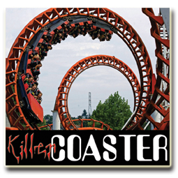 Killer Coaster Enterprise Event
