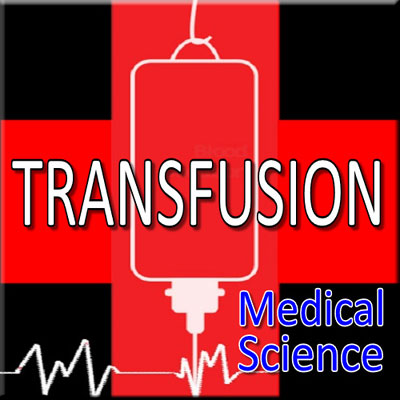 Blood transfusion Thinkers in Education school workshop