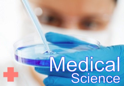 Medical Science Workshops from Thinkers in Education